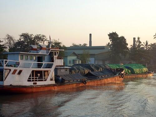 Yangon-Pathein-Bateau-Villages (4)