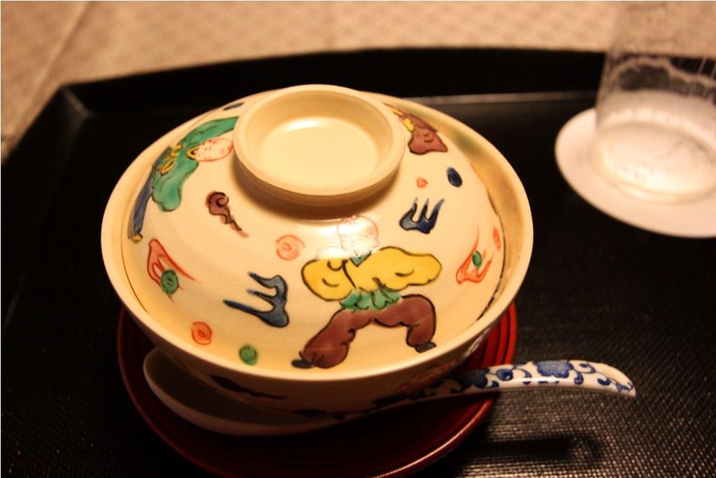 Gion Nishimura (7)