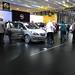 OPEL , 81e Salon International de l'Auto et accessoires - 3