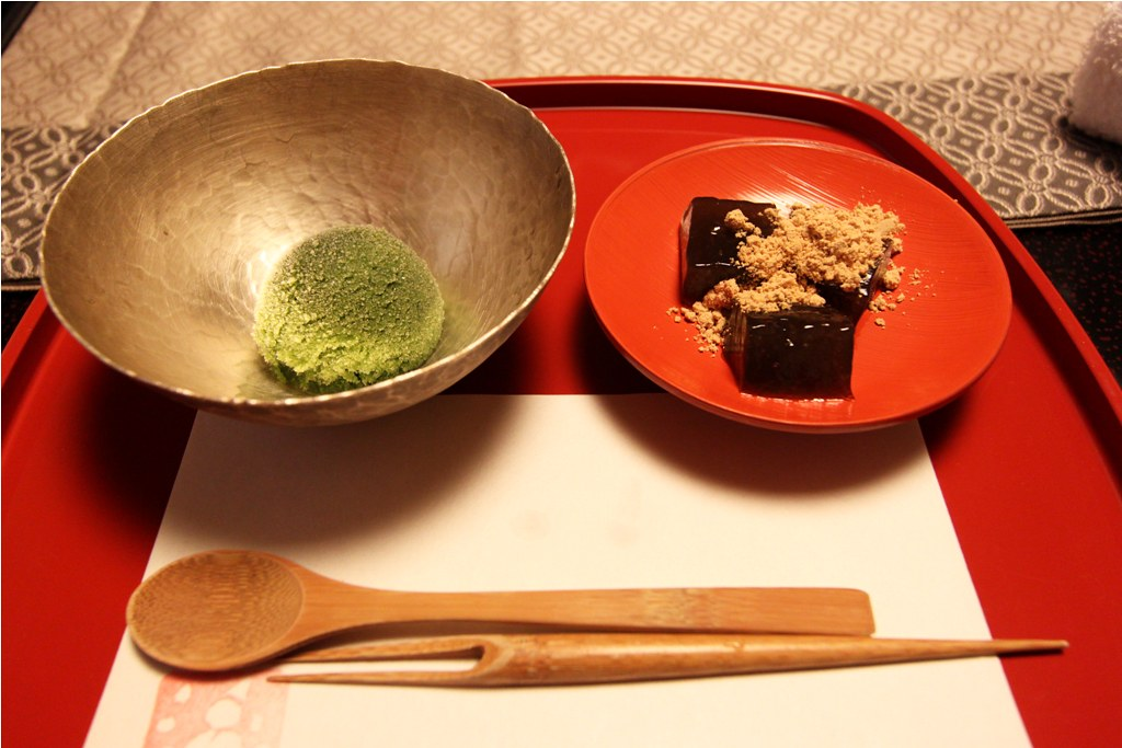 Gion Nishimura (12)