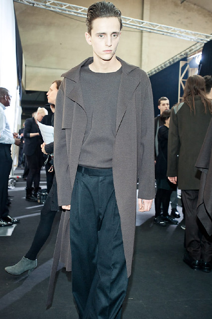 Alex Dunstan3182_FW11_Paris_Dior Homme(Dazed Digital)