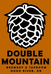Double Mountain Anniversary Party