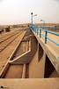 سد الدرعية (Mansour Al-Fayez) Tags: trip home beautiful photography nice interesting action explore saudi ksa الدرعية الجسر caono5dmarkiii