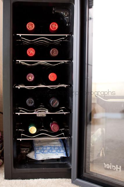 wine cooler1
