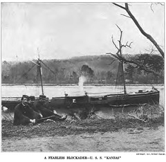 Picture from The Photographic History of the Civil War-Vol 6-1911 - 151