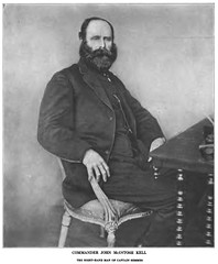 Picture from The Photographic History of the Civil War-Vol 6-1911 - 160