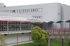 Escuela de Hostelería de Leioa