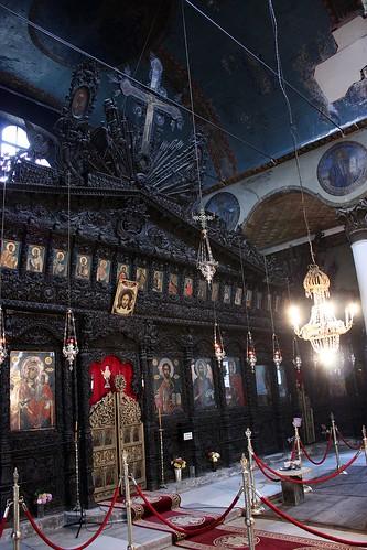 """Църквата """"Света Неделя"""""""
