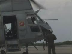 III MEF Marines Provide Assistance After Japanese Earthquake, Tsunami (DVIDSHUB) Tags: japan usmc military marines humanitarianassistance humanitarianrelief japanearthquake iiimef
