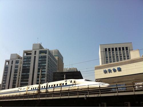 Así lo viví yo, el mayor terremoto de la historia de Japón – Parte 5 class=
