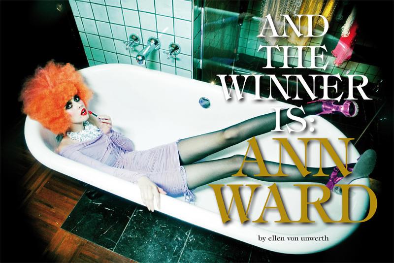 ann-ward1