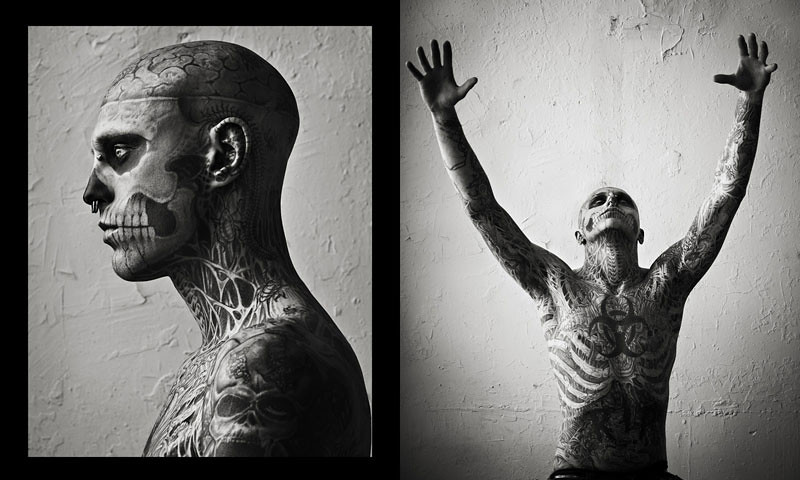 Rick-Genest-by-Mariano-Vivanco-for-Vogue-Hommes-Japan-DesignSceneNet-03