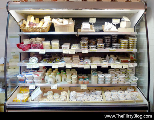 cowgirl-creamery-cheeses-ferry-building-location