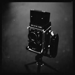 (19/77) Tags: camera bw slr 120 tlr film mediumformat dof bokeh malaysia 1977 negativescan kiev88 mamiyac220 luckyshd100 autaut canoscan8800f arsat80mmf28 myasin