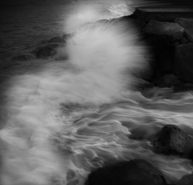 El mar , la mar , el mar 5