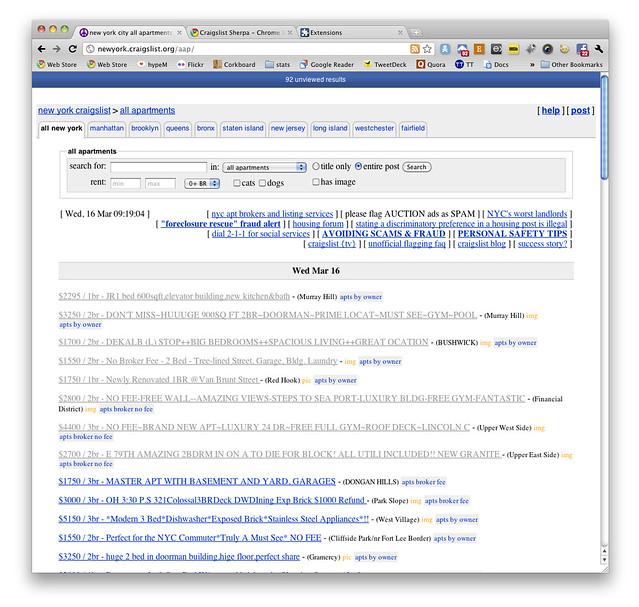 06_new_enhanced_pastlinks_page_craigslist