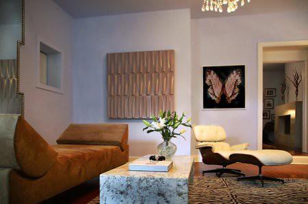 Reynaldo Gonzalez livingroom_lounge