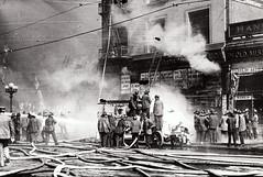 Sanborn Fire 9-23-1915