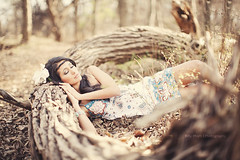 Alma (billyphamphotography.com) Tags: sleeping beauty fashion canon 50mm sleep indie billy hippie 5d 12 bao alam pham wwwbillyphamphotographycom