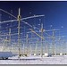 HAARP, el arma definitiva