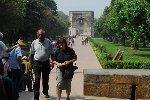 Delhi_India Day 1 077