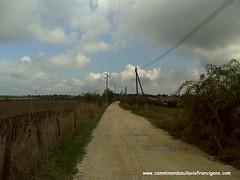 VersoCampagnano4