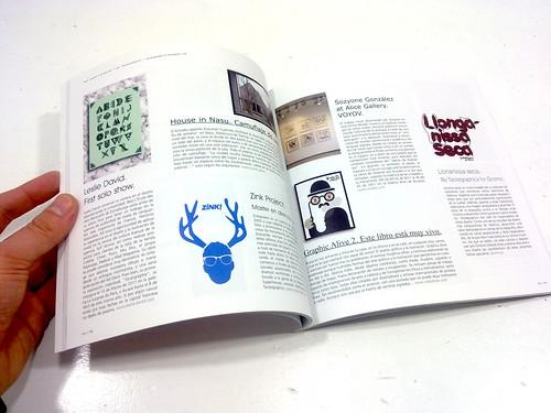 110300 Oci Magazine pág-30-31