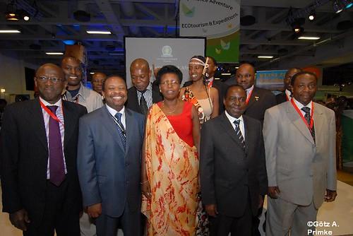 EAC_ITB_Event_Burundi_12Mar2011_170
