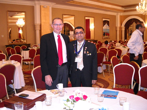 rotary-district-conference-2011-3271-087