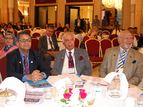 rotary-district-conference-2011-3271-061