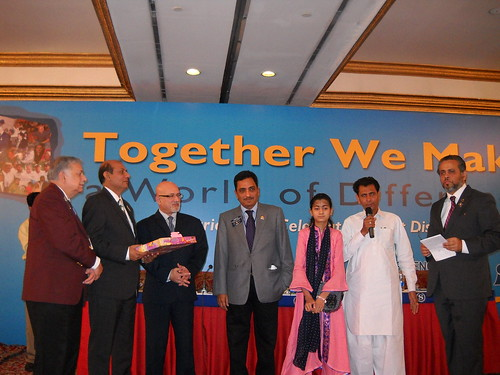 rotary-district-conference-2011-3271-103