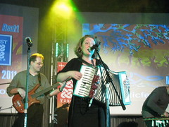 2011_March_CelticFest 008