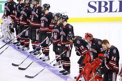 047 (Dennis Pause) Tags: york hockey bc huskies muse ncaa eagles bostoncollege northeastern rawlings hockeyeast almeda disilva