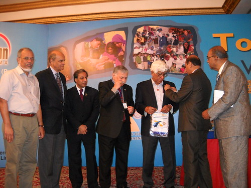 rotary-district-conference-2011-day-2-3271-122