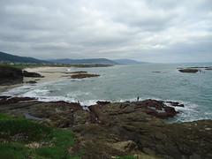 Ruta das Praias de Foz