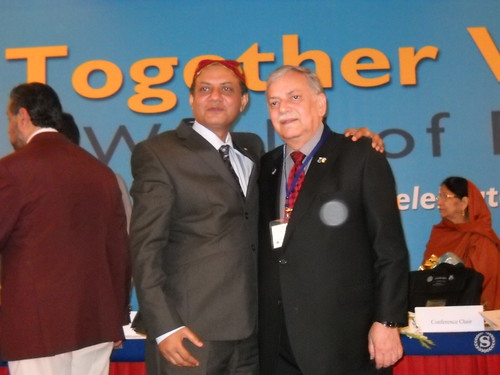 rotary-district-conference-2011-day-2-3271-097