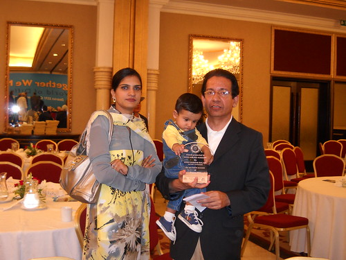 rotary-district-conference-2011-day-2-3271-100