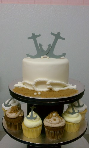 shrek wedding cake toppers