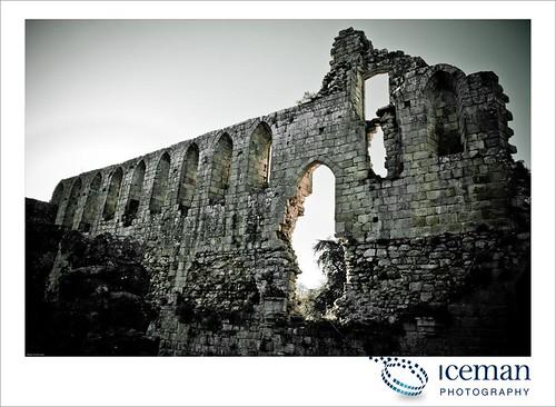 Jervaulx Abbey 028