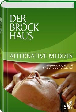 Brockhaus_Alternative Medizin