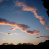 ventuno marzo (duineser) Tags: sky primavera clouds spring nuvole cielo nwn 21marzo