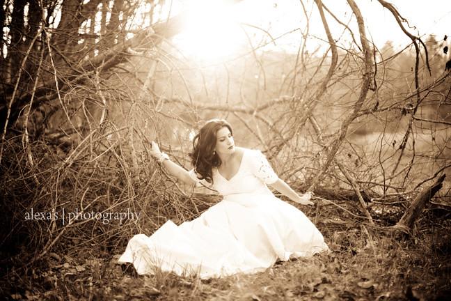 033snowwhite-bridal