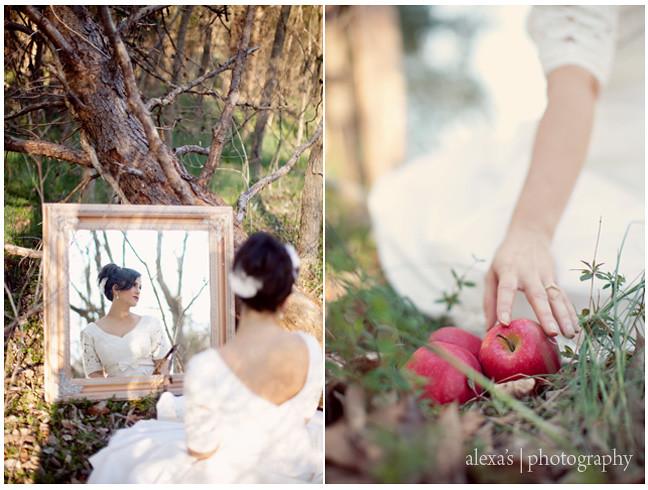 009snowwhite-bridal