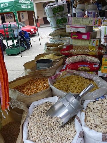 Ecuador-food-photos