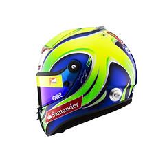 SF1_Felipe_Massa_1