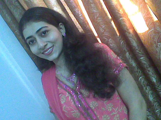 The worlds best photos by karachi girls flickr hive mind karachi pretty girl karachi girls tags girls karachi thecheapjerseys Gallery