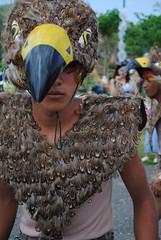 Guerrero Aguila (jc.najera) Tags: veracruz ver aguila guerrero pozarica papantla
