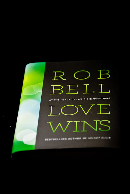 230311_ Love wins