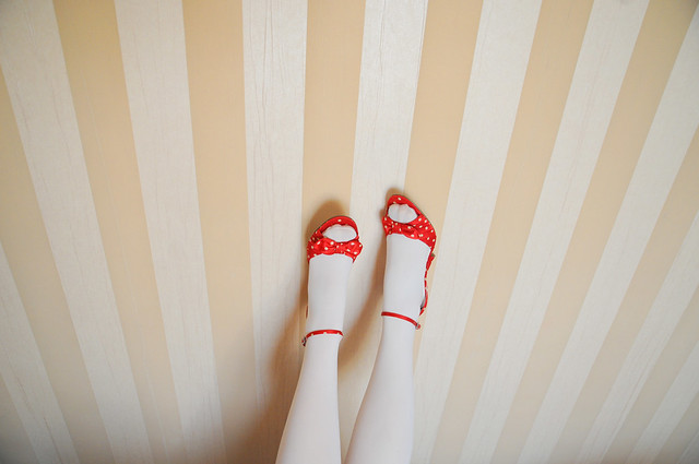 spring_shoes_1