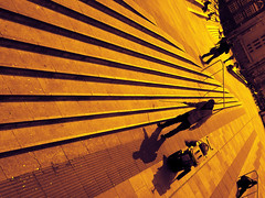 radiant (fotobananas) Tags: liverpool sunday steps explore fujifilm piazza radiant limestreet sliders hss explored f31fd fotobananas